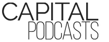Capital Podcast Production